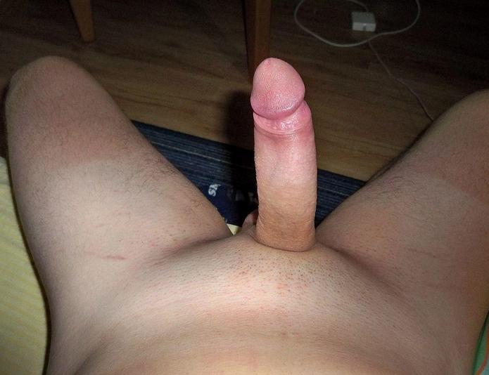 bitte2